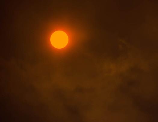 20140607-Sun00002