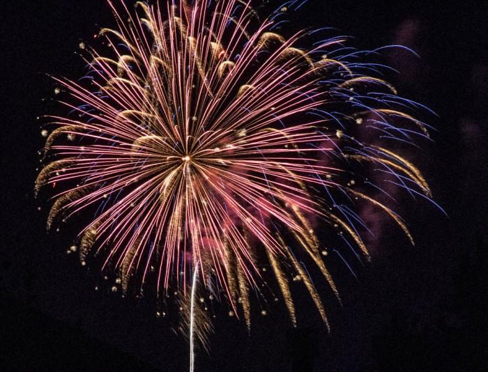 20140704-Fireworks-00009