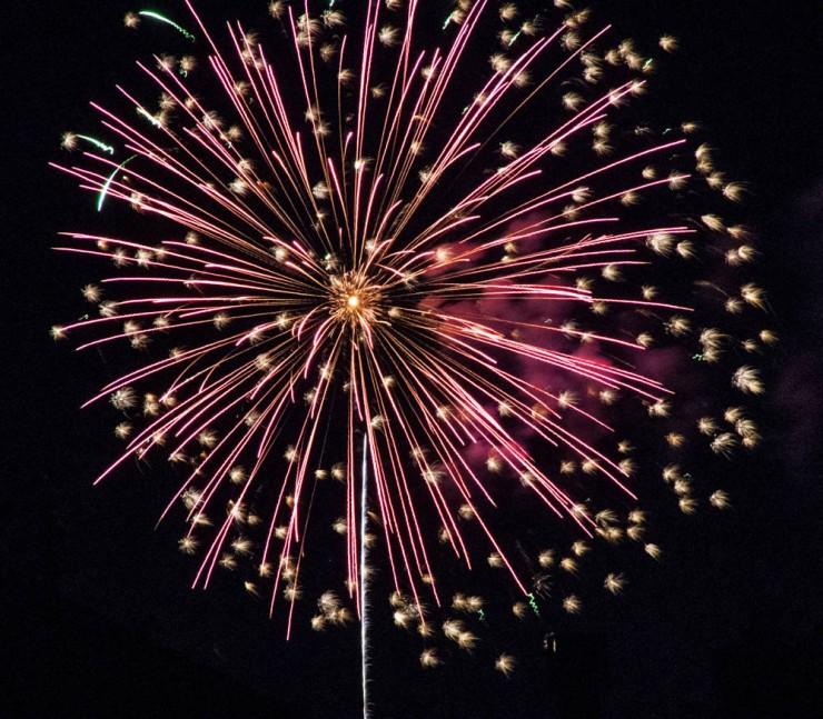 20140704-Fireworks-00011