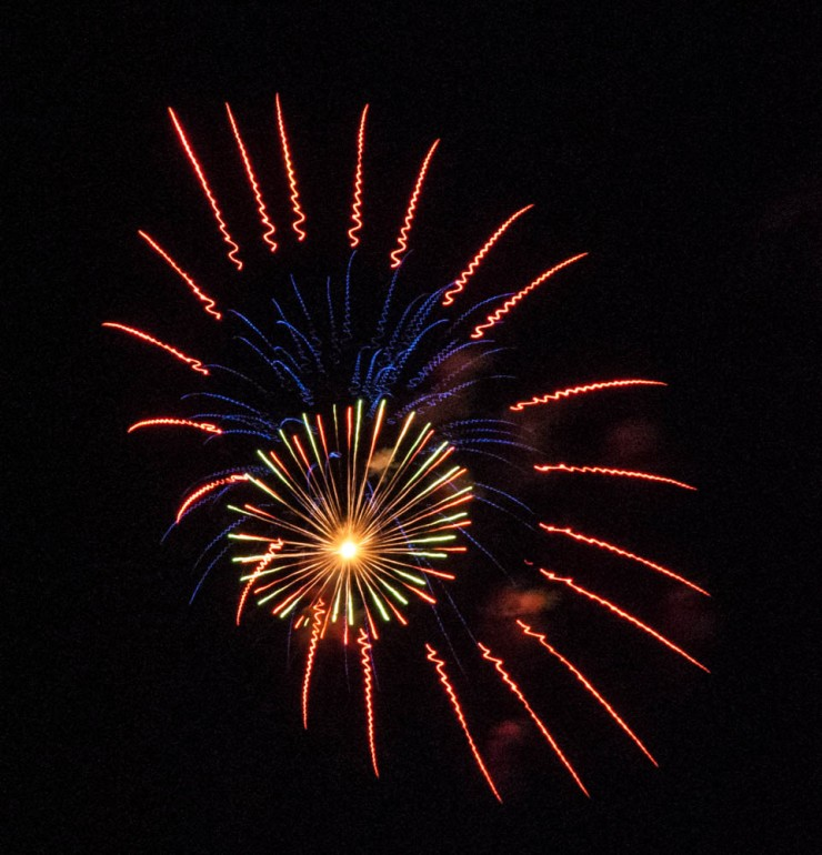 20140704-Fireworks-00014