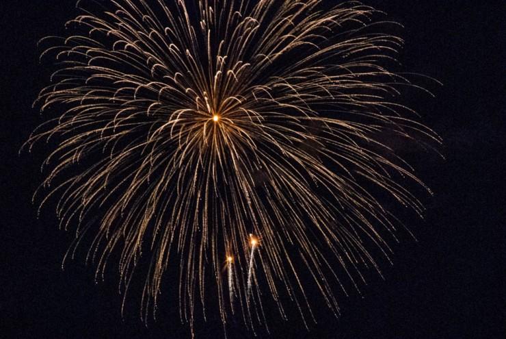20140704-Fireworks-00023