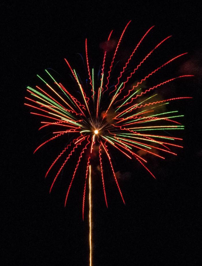 20140704-Fireworks-00025