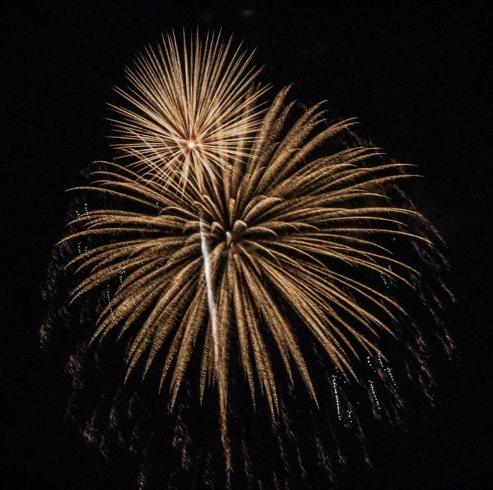 20140704-Fireworks-00034