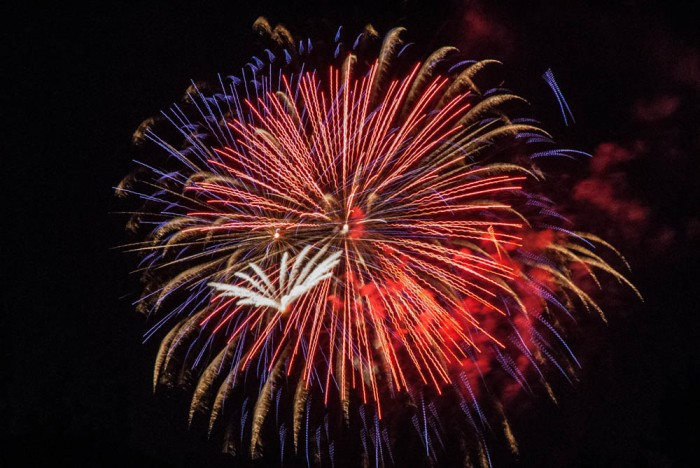 20140704-Fireworks-00042