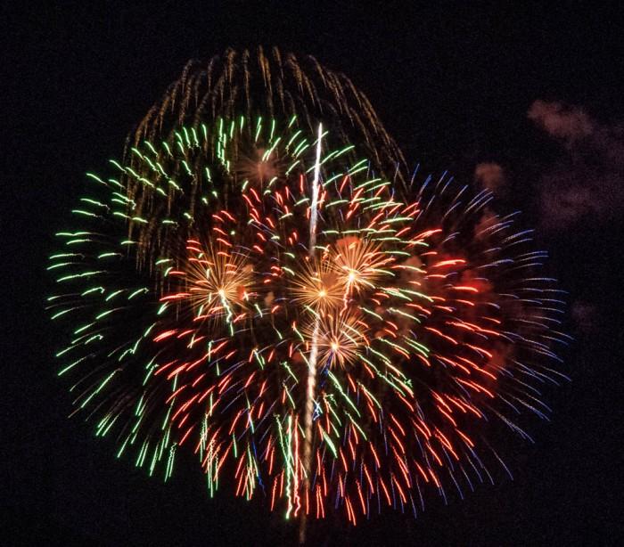 20140704-Fireworks-00087
