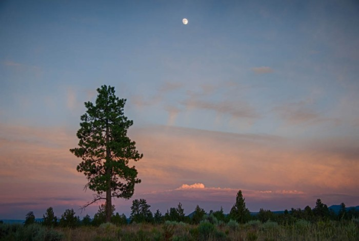 20140709-Sunset-00011_HDR