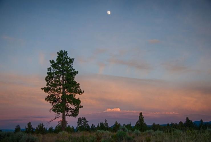 20140709-Sunset-00011_HDR