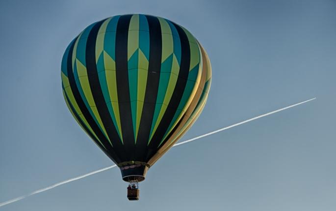 20140718-Balloons-00106_HDR