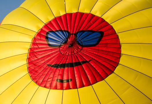20140718-Balloons-00109