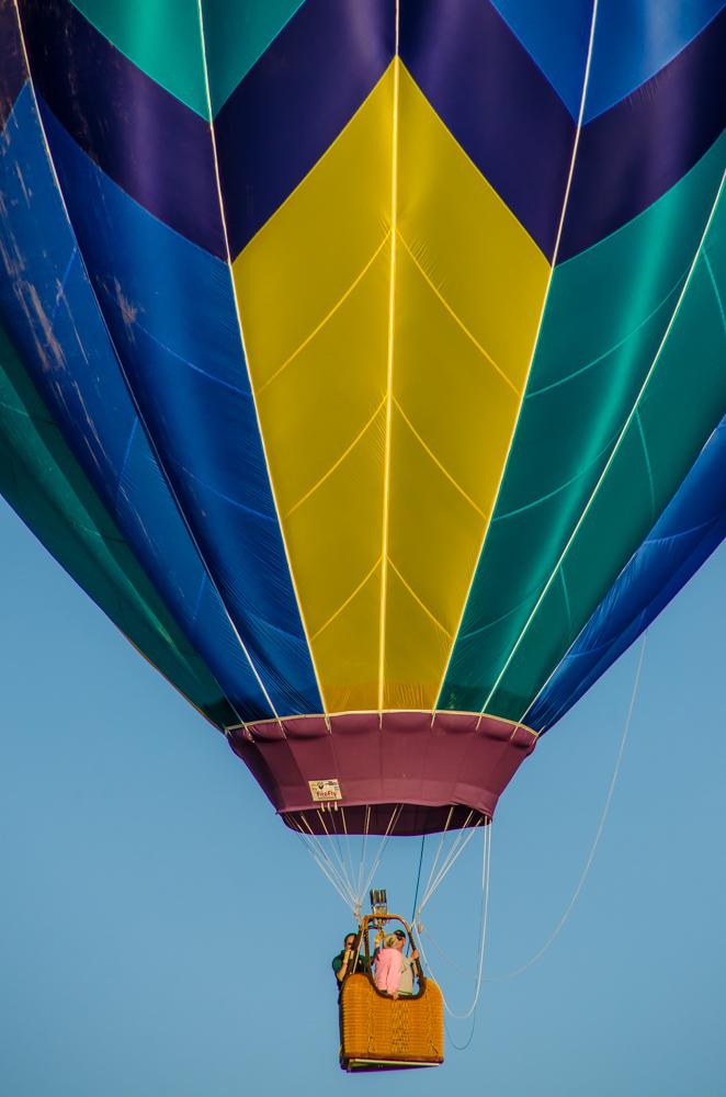 20140718-Balloons-00128