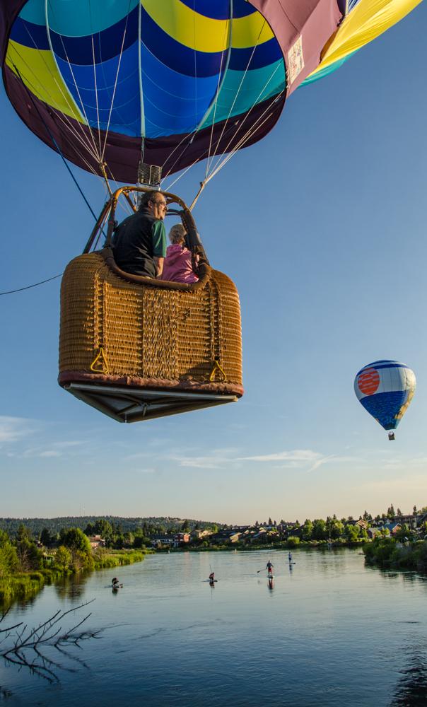 20140718-Balloons-00137