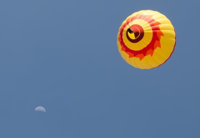 20140718-Balloons-00151