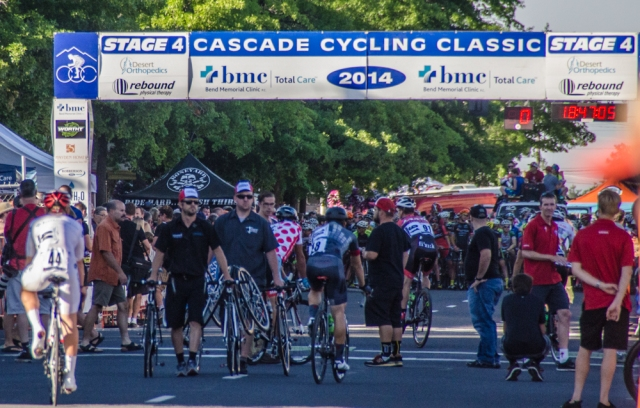 20140719-CascadeCyclingClassic-00052