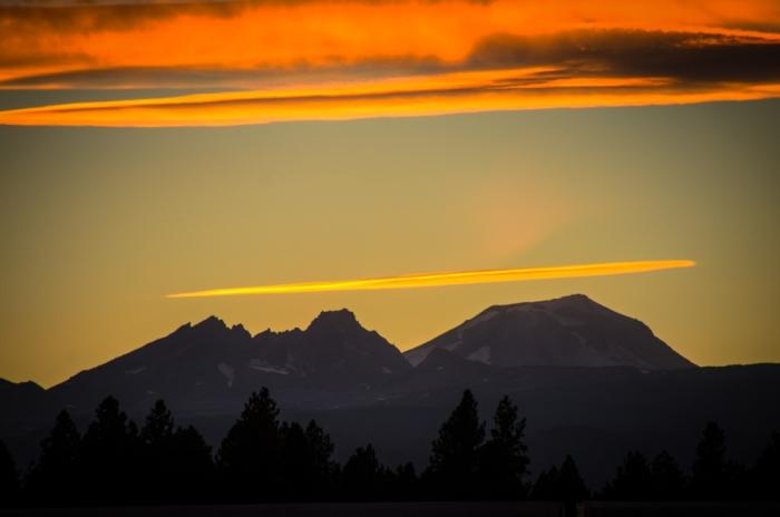 20140908-Sunset.Clouds-00070_1_2