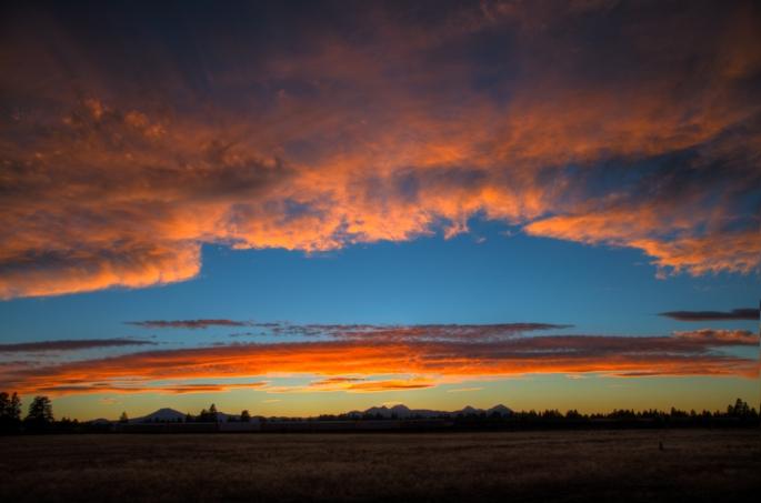 20140908-Sunset.Clouds-00088_89_90