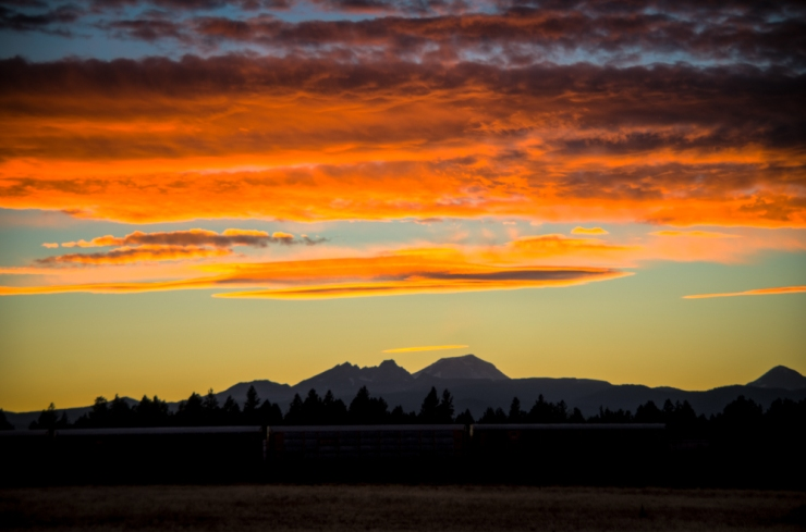 20140908-Sunset.Clouds-00091_2_3