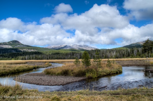 Cascade Lakes-4611October 17, 2014And2more