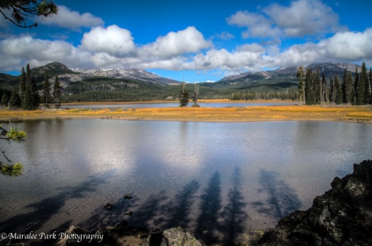 Cascade Lakes-4656October 18, 2014And2more