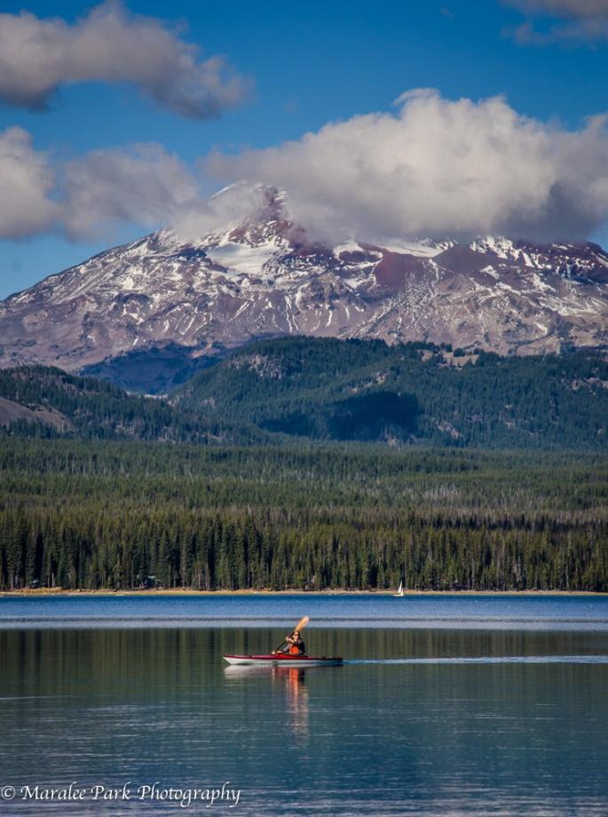 Cascade Lakes-4759October 18, 2014
