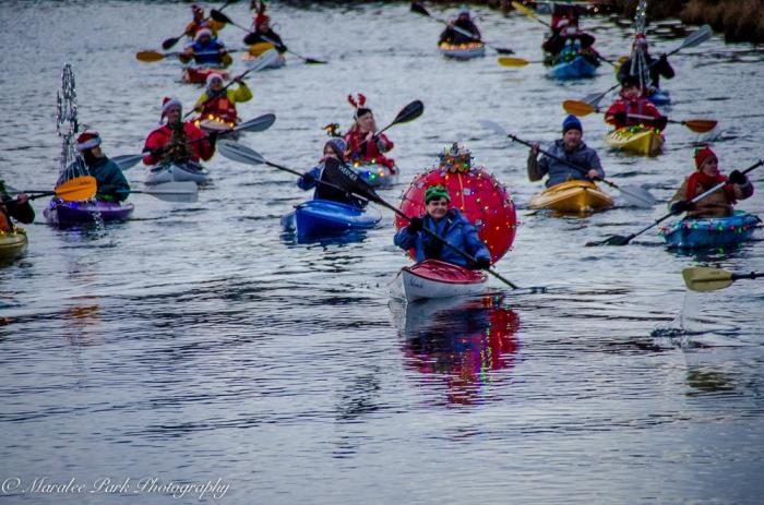 Christmas Kayak-7207December 12, 2014