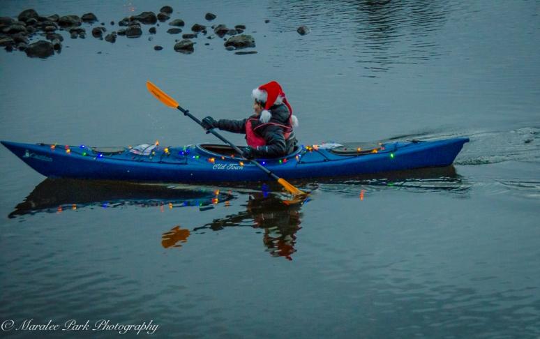 Christmas Kayak-7210December 12, 2014
