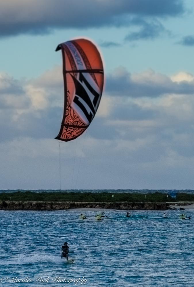 Hawaii 2014.Maralee-6517November 18, 2014