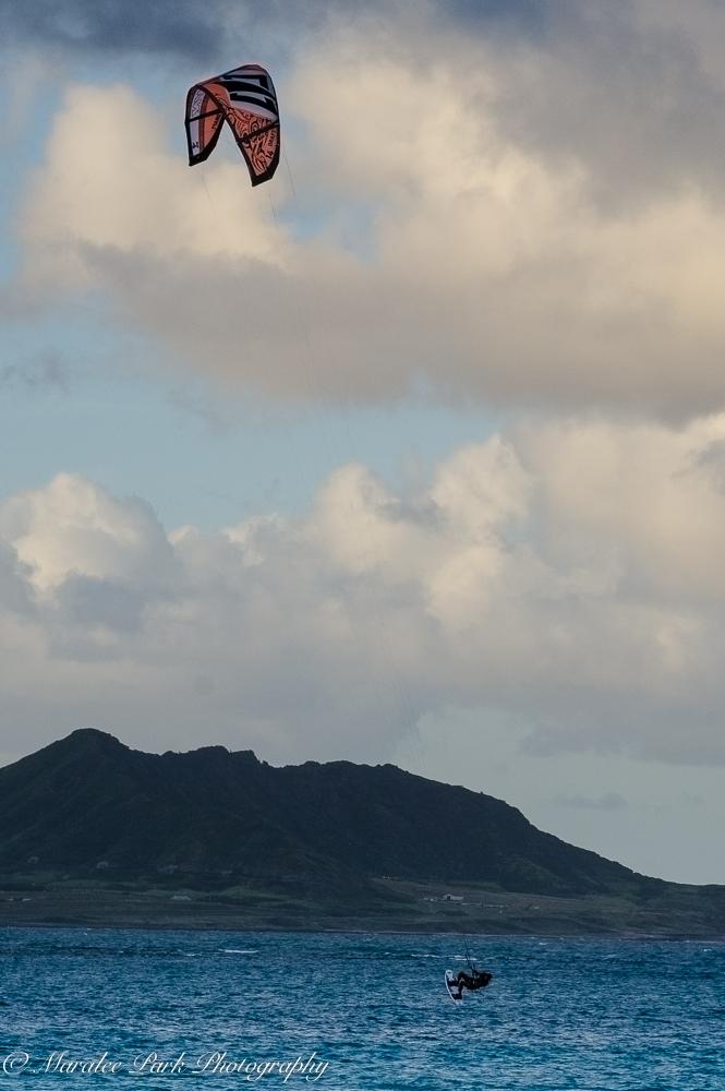 Hawaii 2014.Maralee-6547November 18, 2014