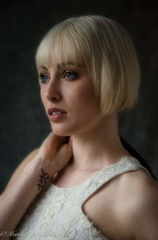 PortraitClassMaralee-7734January 17, 2015
