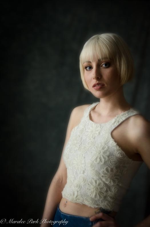 PortraitClassMaralee-7757January 17, 2015