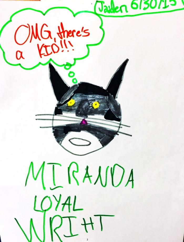 Miranda 07.03.15