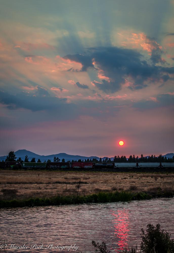 Sunset-6597September 11, 2015