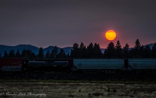 Sunset-6634September 11, 2015