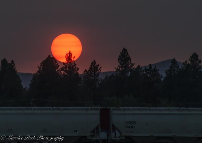 Sunset-6644September 11, 2015