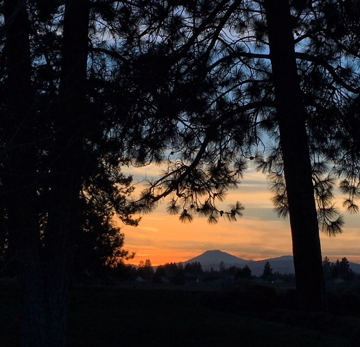 Sunset 02.25.16