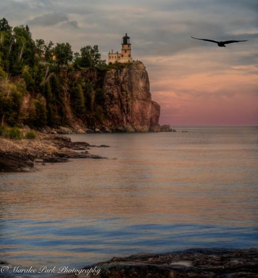 Minnesota2015-5148August 20, 2015-2-2