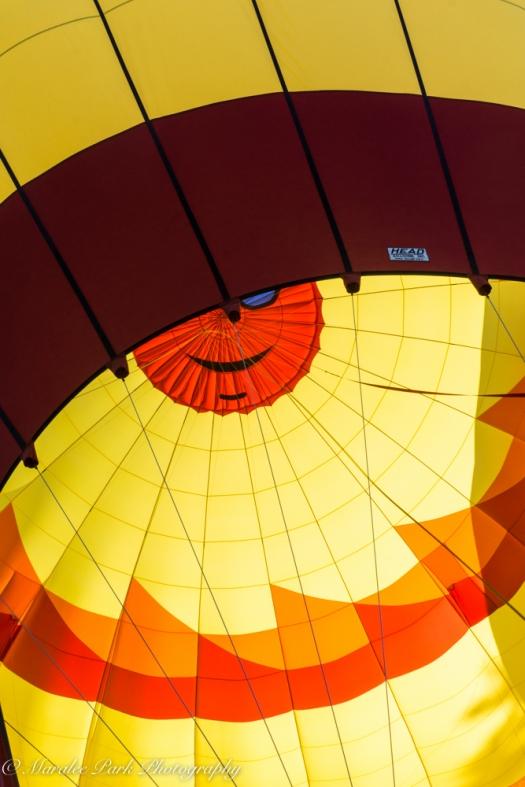 Balloons-04106July 23, 2016
