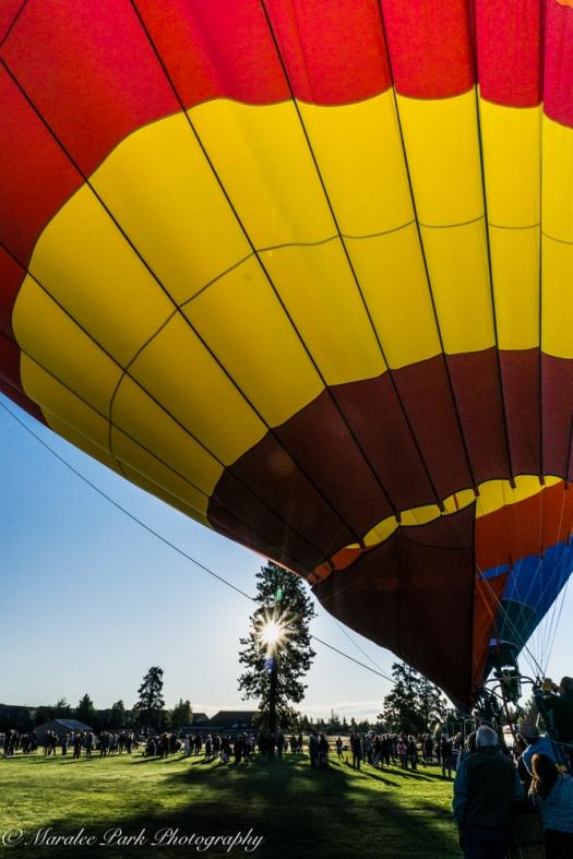 Balloons-04125July 23, 2016
