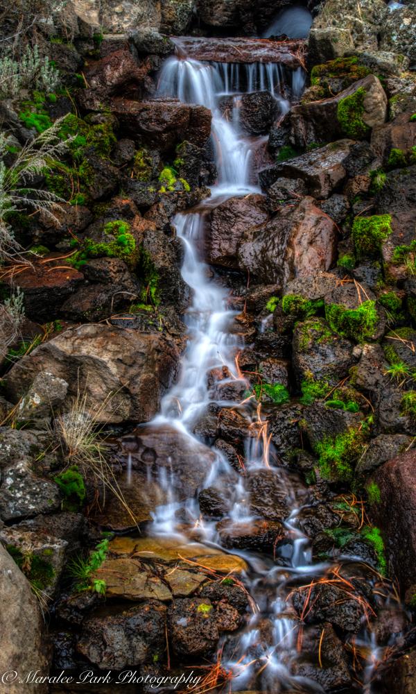 november-25-2016waterfalls1318_19_20
