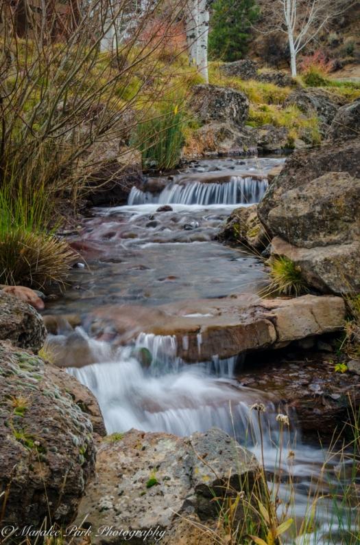 november-25-2016waterfalls1322