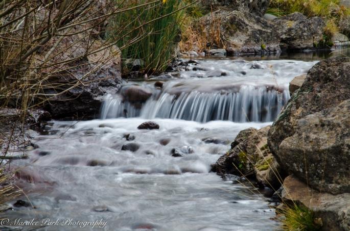 november-25-2016waterfalls1324