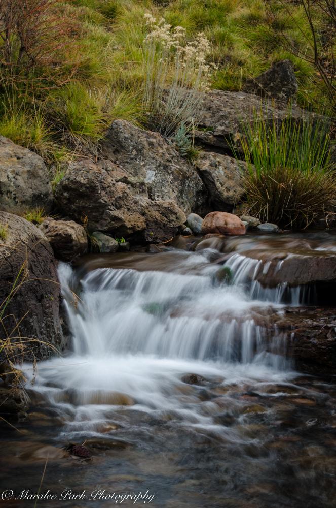 november-25-2016waterfalls1325