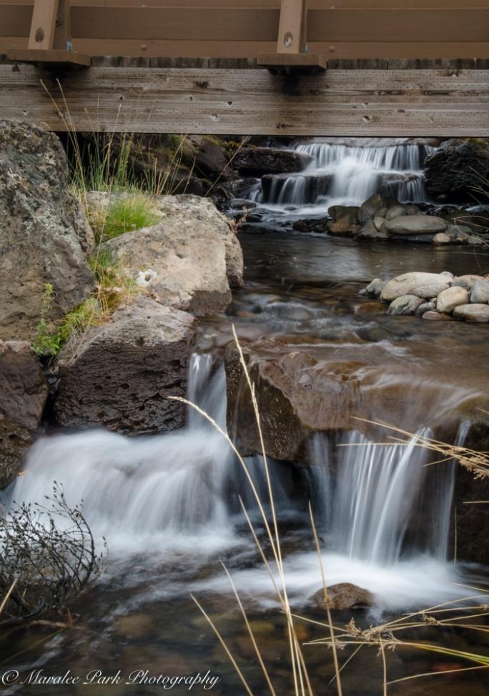 november-25-2016waterfalls1330